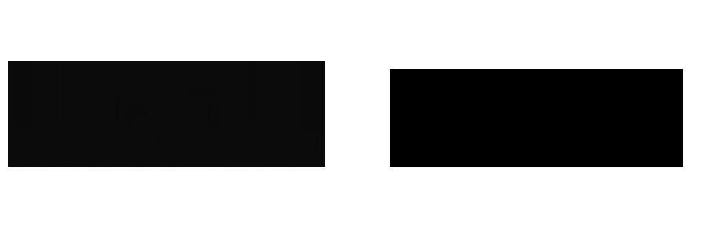 Diputacio-de-Barcelona-generalitat
